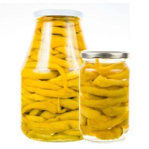 Ломбарди – жълти